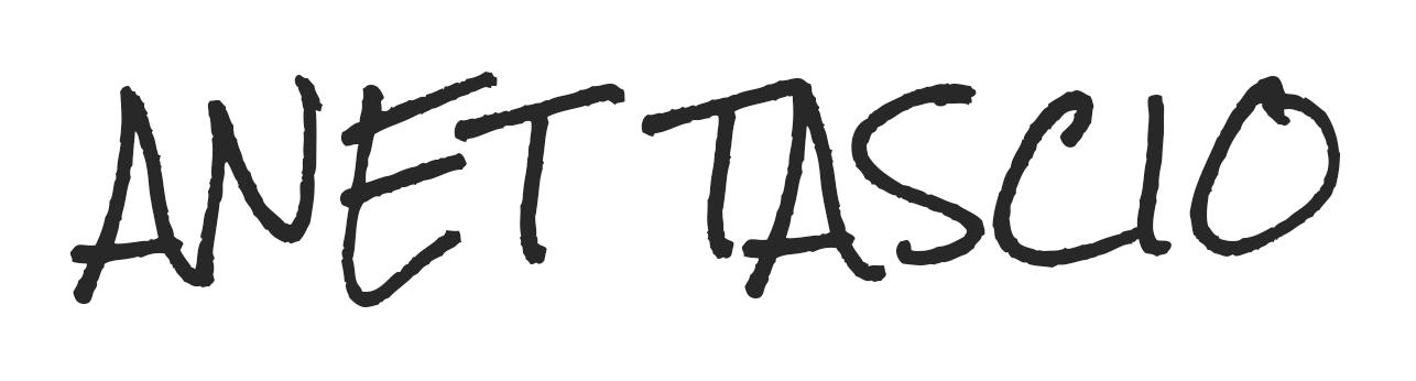 Anet Tascio